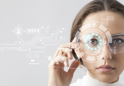 360° Videos – Kommunikativer Mehrwert im Marketing?