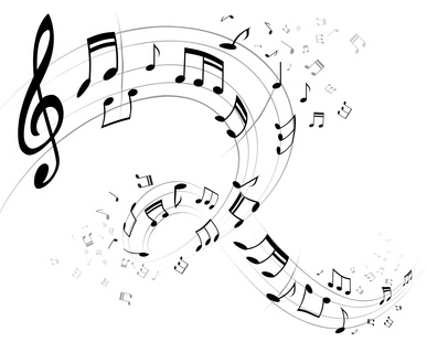 Audio Branding – Wie man Marken zum Klingen bringt