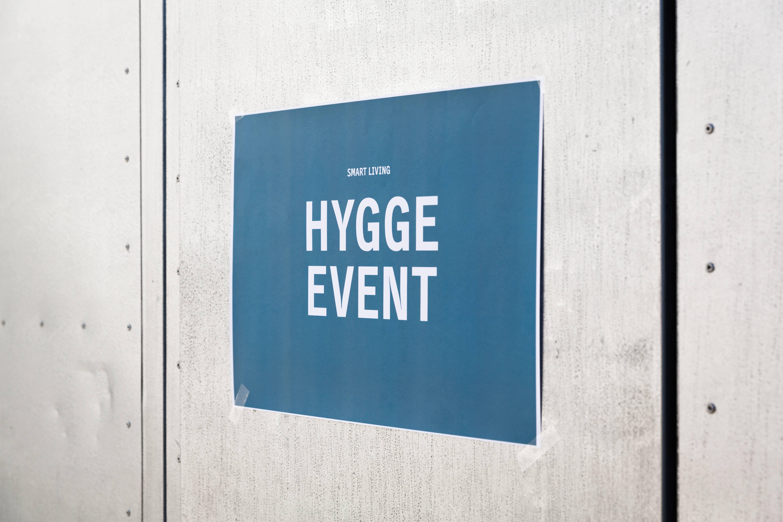 Hygge – Trends in der Markenkommunikation